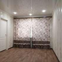 Продается 3-х квартира. Пр. Строителей 29А. Евроремонт, в Энгельсе