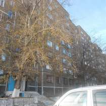 Продаю 4-х комнатную квартиру в центре Темиртау !, в г.Темиртау