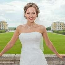 Свадебный фотограф, в Москве