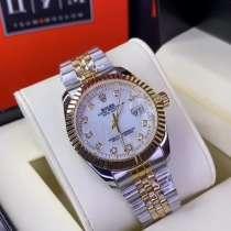 Наручные Часы Rolex Luxe качество 1/1, в Москве
