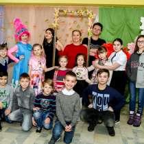 Кастинг на роль в спектакле !, в Иванове
