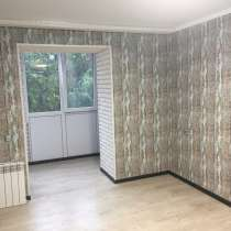 Продам 3-х комнатную квартиру, в Минеральных Водах