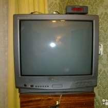Телевизор SAMSUNG, в Кемерове