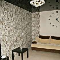 На сутки 2 комнатная квартира Витебск, в г.Витебск