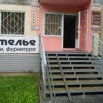 Требуется швея-закройщик, в Тюмени