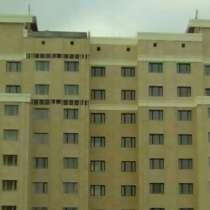 Межэтажные пояса, карниз из полиуретана, в г.Астана