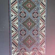 Распродажа ковров из Индии. 47 штук, в Москве