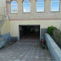 Реализуется дом в а. г. Михновичи 12 км от МКАД. Жилая пло, в г.Минск