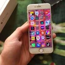 Iphone 6, в Альметьевске