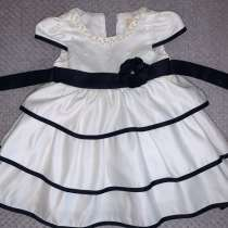 Платье для девочки, в Стерлитамаке
