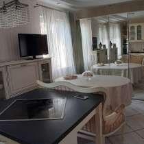Уютный дом в СK Боровая с участком 10 соток в пяти минутах о, в г.Минск