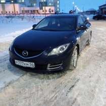 Отличный автомобиль по хорошей цене, торг, в Оренбурге