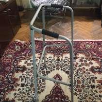 Ходунки для инвалидов, в г.Одесса