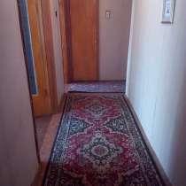 Продаю 3 к. кв. в ПГТ Толмачёво, в Санкт-Петербурге