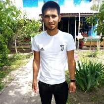 Shahmurat, 24 года, хочет пообщаться, в г.Алматы