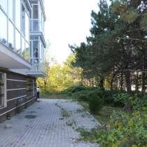 Офисное помещение, 53.6 м², в Севастополе