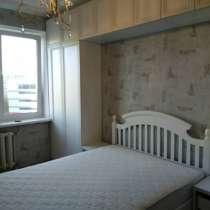 Спальный гарнитур, в Калининграде