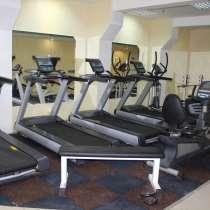 Продам фитнес клуб, в Нижнем Новгороде