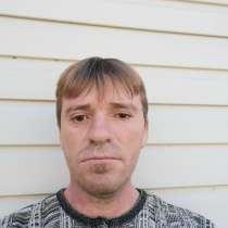Эдуард, 50 лет, хочет пообщаться, в Ачинске