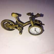 Брелок-часы, в Самаре