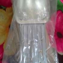 Продаем светильник жку 21-250-004 у1 Гелиос новый, в Челябинске