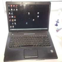 Ноутбук HP Compaq Presario V6000, в г.Буча