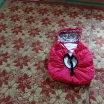Камбенизон для детей, в г.Бишкек
