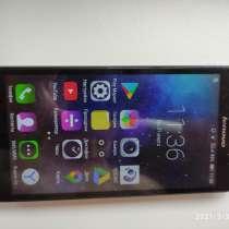 Продаётся смартфон леново А-5000, в Москве