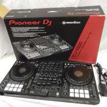 Brand New Pioneer-DDJ-1000 DJ Rekordbox Controller, в г.Mosgiel