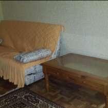 Сдаётся 3-х комнатная квартира на ул. Академика Королёва, в г.Одесса