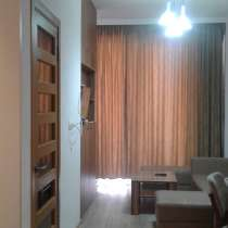 Сдается квартира в Тбилиси, в г.Тбилиси
