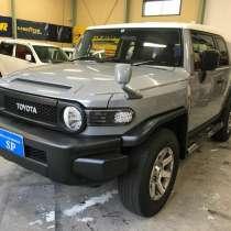 Автомобили с аукционов Японии под заказ, в Махачкале
