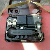 Старинный телефон, в Рязани
