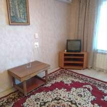 Сдаю 1-комнатную квартиру, после ремонта, в Волгограде