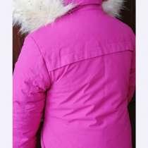 Пальто до девочки-зименее, в Липецке