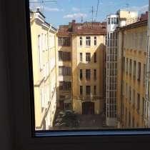Продам или обменяю комнату в центре СПб, в Санкт-Петербурге
