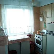 ПРОДАМ ОЧЕНЬ СРОЧНО 2-х комнатную квартиру КИШИНЕВСКАЯ 33, в г.Бендеры