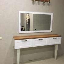 Мебель на заказ от производителя Гранд Стиль, в Алексеевке