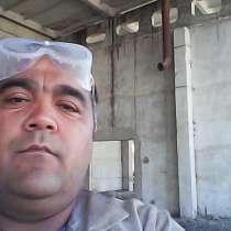 Илхом, 50 лет, хочет пообщаться, в г.Душанбе