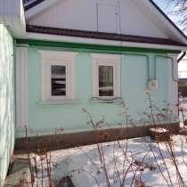 Продаётся дом в Тольятти, в Тольятти