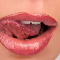 Французские губы за 9900р.!!!, в Омске