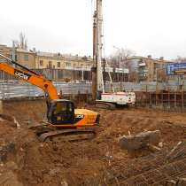 Все виды строительных работ, в Ростове-на-Дону
