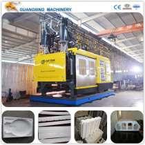 EPS коробок формовочная машина, в г.Shijiazhuang