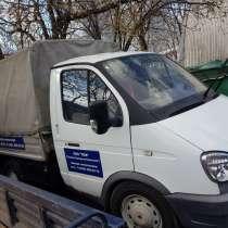 Продам ГАЗ Соболь 2310, в Москве