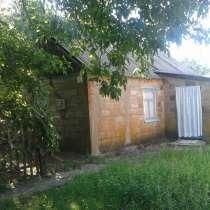 Продается дом в Великоноваселовка село Новополь, Дружба, в г.Донецк