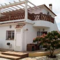 Продается дом с земельным участком, La Viñuela, в г.Велес-Малага