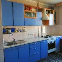 Кухонный гарнитур, в Омске