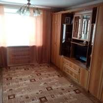 Продаю 3 комнатную квартиру, в Сарове
