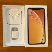 IPhone XR, в Улан-Удэ