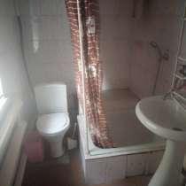 Сдаю двухкомнатный дом, в Таганроге